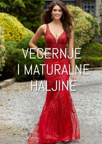 Vecernje haljine, coctail dresses lovely bride tuzla